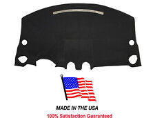 1998-2009 VW Beetle Dash Cover Black Carpet VW3-5 Made in the USA