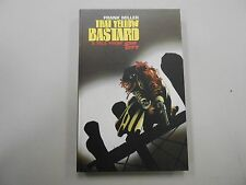 That Yellow Bastard : A Tale from Sin City, Frank Miller (1997) Hardcover 1st Ed