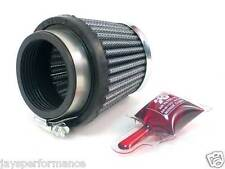 K&N UNIVERSAL HIGH FLOW AIR FILTER ELEMENT RC-2500