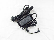65W AC Adapter Charger for Acer Aspire 3630WLMI 3830T 4736Z 5750Z AS5516-5063