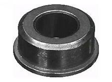 339 Bushing 3/4 X 1-3/8 AMF 39979. Also fits many Sears. Graphite Impregnated.