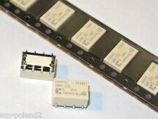 G6K-2G DC5 5VDC Relay OMRON 5V 1A  [QTY=1pcs]