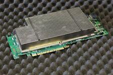 NVIDIA 690-20607-0201-000 nVidia Tesla M1060 Passive Cooling 4GB PCI-E x16 GPU