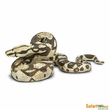 S266529 Safari Ltd Figura Boa Constrictor - Incredibile Creature