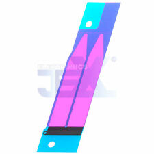 Iphone 5C or 5S Battery Adhesive/Glue Tape Strip Sticker NEW