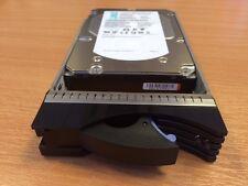 IBM 5417 4 Gbps FC 600 GB/15K E-DDM 59Y5336 59Y5338 59Y5460 42C0339 41Y8489