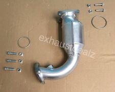 fits 2003 2004 2005 2006 2007 Murano rear manifold catalytic converter BANK 1