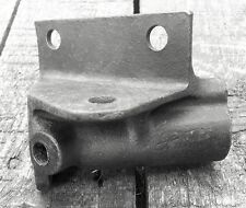 Original Steering Post Bracket for Model T Ford, 1926-1927