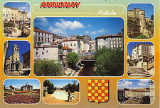 AK: Annonay - Ardèche