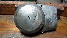 66 67 68 SUZUKI T20 HUSTLER T 20 SM290 ENGINE SIDE STATOR COVER