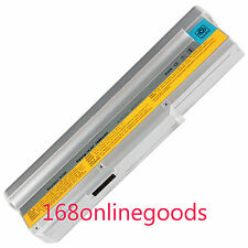 7200mAh BATTERY FOR LENOVO 3000 N100 0689 0768 N200 0769 42T4514 92P1185 42T5242