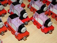 Thomas & Friends Rosie + + + + tomar a lo largo, take'n 'Play-La Venta!!!
