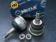 BMW E36 SET Ball joints FRONT reinforced MEYLE HD