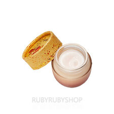 [SKINFOOD] Black Raspberry Eye Cream - 25g