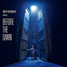 KATE BUSH BEFORE THE DAWN 3 CD - NEW RELEASE NOVEMBER 2016