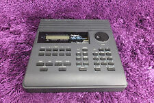 Roland MC-50 MK2 mk-ii Micro Composer mc50 microcomposer sound module 161201