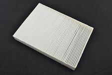 OEM Quality Cabin Air Filter for Dodge Charger Challenger Chrysler 300C 300