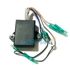 63V-85540-00-00 CDI assy for Yamaha,Parsun 9.9HP 15HP 2T outboard engine parts