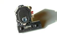 Unidad láser para Sony cdp-c100 cdp-c5m cdp-970 nuevo