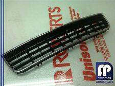 2002 AUDI A6 C5 98-04 3.0  FRONT LOWER CENTER BUMPER GRILLE