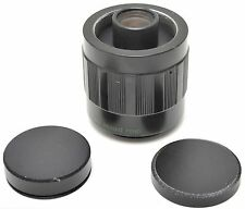 42mm Screw-Mount  extension tube 1:5.5 225mm  Japan