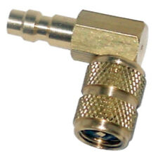 Star Products 74852 Schrader GM Right Angle Adapter