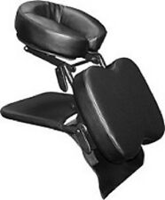 NEW Custom Craftworks Sidekick Portable Masseuse Massage Table Head Support