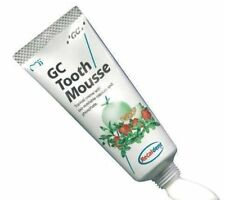 Dental Tooth Mousse By GC