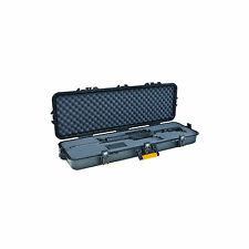 Assault Rifle Hard Case Travel Gun Scopes AR Tactical Sniper Pistol Ammo Cases