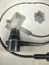 OLYMPUS LS-10 TEACHING SCOPE VIDEO LENS