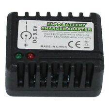 Redcat Racing Battery Charger for 2S Li-Ion Tremor SG, Tremor ST  16070