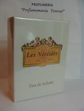 PROFUMO LES NEREIDES PATCHOULI 100 ML EDT  IDEA REGALO