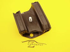 Datsun 240Z 260Z 280Z 1972-78 Rear Diff Differential Mount Insulator NEW OEM 456