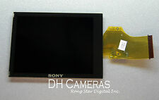 LCD DISPLAY SCREEN For Sony SLT-A99 A99 WITH BACKLIGHT