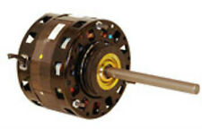 BL6410 1/8 HP, 1050 RPM NEW AO SMITH ELECTRIC MOTOR