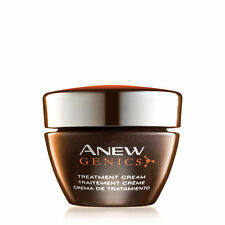 Avon ANEW GENICS Night Treatment Cream