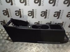 LAND ROVER FREELANDER 2.2 TD4 2010 CENTRE CONSOLE WITH AUX PORT AND 2X 12V PORTS