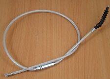 Câble d'embrayage pour moteur 125cc 140cc Lifan Dirt Pit Bike