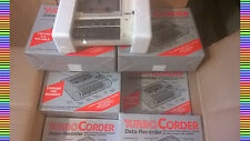 TURBOCORDER FOR COMMODORE 64 / 128  - BRAND NEW - OLD STOCK !!! THE BEST ONE