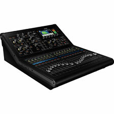 Midas M32R Digital Mixing Console w/ 40 Input Channels and 25 Mix Buses Mixer
