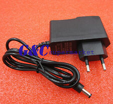 AC 100-240V to DC 5V 2A 2000mA Switching Power Supply Converter Adapter UK Plug