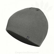 PENTAGON Koris Watch cap Sage Berretta Military Airsoft Outdoor Winter Wool