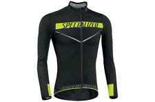 Specialized SL inverno JERSEY MAGLIA JACKET GIACCA size L NP 190,- EURO