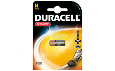 BATTERIA BATTERIE DURACELL SECURITY MN9100 (25946)