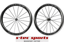 Shimano DURA-ACE WH-R9100-C60-CL , Set ruote bicicletta , Wheelset