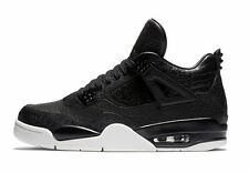 AIR JORDAN 4 RETRO PREMIUM 100% Legit