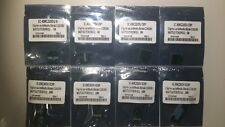 BUY 4X DV311 developing reset chip get 4X DR311 DRUM CHIP FREE (FOR EACH COLOR)