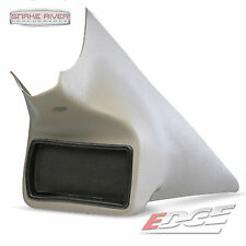 EDGE PRODUCTS PILLAR MOUNT W CTS2 CTS ADAPTER FOR 10-15 DODGE CUMMINS DIESEL