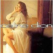 CELINE DION / UNTITLED  (1992)