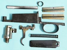 Original NOS Swedish Mauser parts rifle carbine 65x55 unissued M94 M96 M38 swede